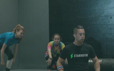 Boxe Thaï – Muay Thaï à Genève : un sport complet