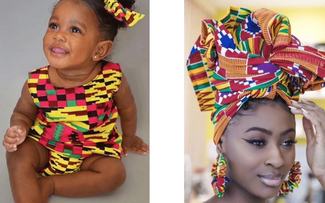 boutique en ligne de produits africains