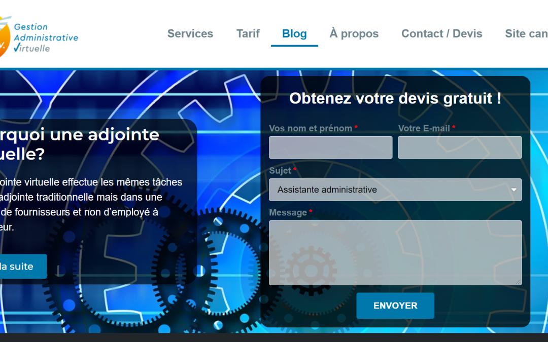 G.A.V. - Gestion Administrative Virtuelle_ - gestionadministrativevirtuelle.ch