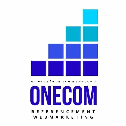 agence web à lausanne onecom