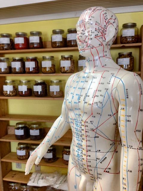 acupuncture lausanne cheseaux