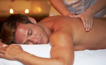 Massages thérapeutiques à côté de Fribourg